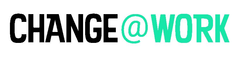 DEI_Logo_black